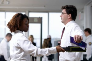 Five Security Tips to Implement That Will Keep Your Business Safe