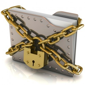 What to Encrypt and How to Encrypt: For Your Mac