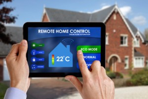 Your Thermostat Can Be A Gateway For Criminals To Break Into Your Home