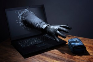 Learn from JP Morgan Chase's Mistakes: Six Ways To Keep Hackers Out Of Your Account
