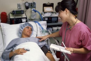 Does Your Hospital Take Advantage of Managed Wireless Services? If Not, You're Missing Out on HUGE Bottom-Line Boosting, Life-Saving Benefits!
