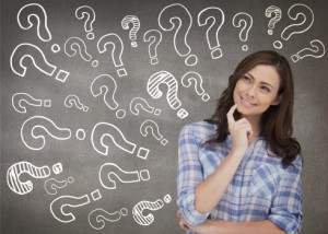 10 Critical Questions You Must Ask When Selecting Your Next IT Company