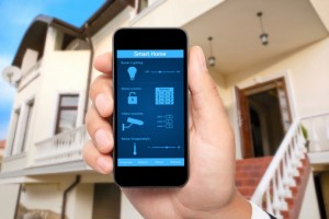 Apps That Will Turn Your Old Smartphone into a Security Camera