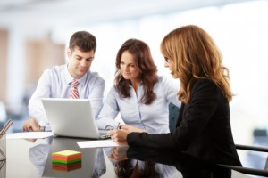 5 Critical Signs That You Need to Replace Your I.T. Consulting Company