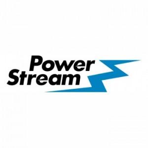Power Stream Inc.