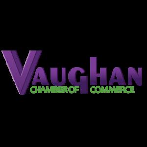 VaughanChamber