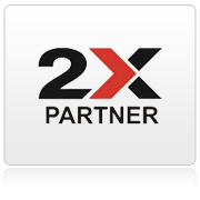 2X Partner