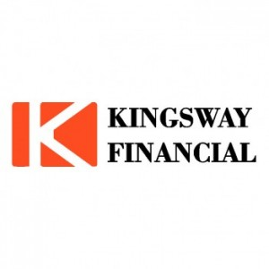 Kingsway Financial Services Inc