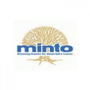 Minto Group Inc.