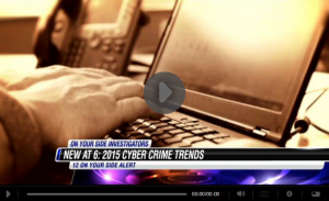 Cybercrime Predictions to Pay Attention to for 2015