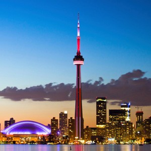 Watch Your Business Thrive with Toronto's Finest IT Support
