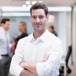 Outsourced CIO Services