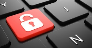 Cyber Threats Cause Growing Concern and Have CEOs Considering Government Collaboration