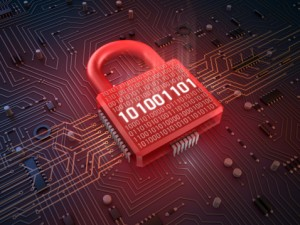 6 Ways To Secure Your Network With a Next Generation Firewall