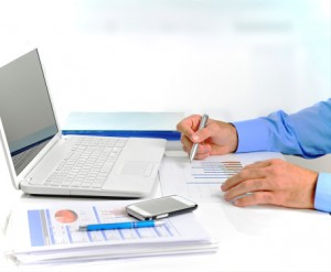 Accounting Firms Can Benefit from Cloud Computing