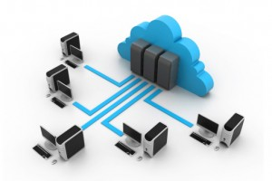 Why You Should Reconsider Dropbox as Your Corporate File Sharing Solution