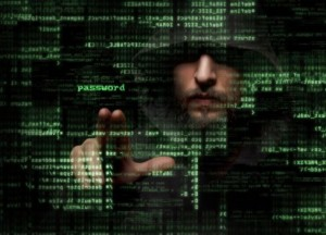 Federal Data Security Breach Much Worse Than Initial Predictions