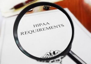 98% of Managed IT Service Companies Don't Fully Understand HIPAA