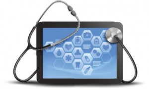 79% of Covered Entities Will Fail a HIPAA Audit