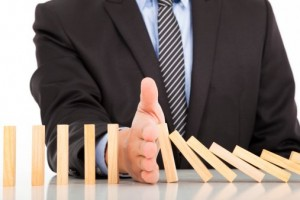4 Steps to Develop an Efficient Disaster Recovery Plan Strategy