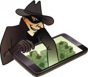 Protect Your Business Against Threats to Confidential Data Stored on Mobile Devices