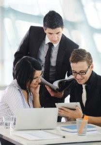 Evolving Expectations of IT Executives