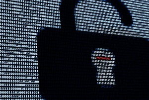 Crucial Facts Your Business Needs to Learn from The 2015 Internet Security Threat Report