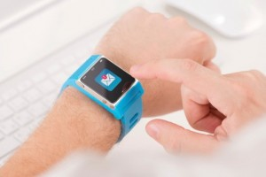 Has the Smartwatch Finally Been Done Right?