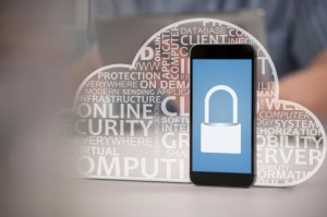 Has Your Android Device Been Hacked?