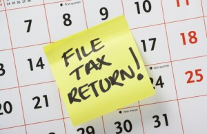 Important Tax Savings Information For Business Owners