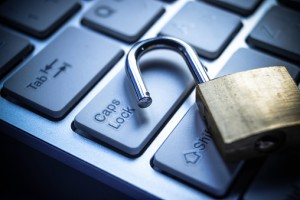 Have You Reviewed Your IT Security For 2016?