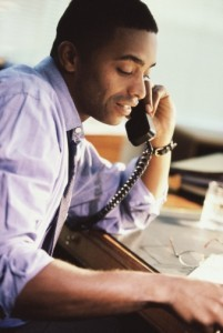 9 Tips for a Seamless Migration to VoIP Telephone Services