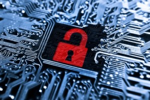 10 tips to prevent your business from getting hacked