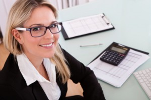 Are You Prepared for an IT Auditor Visit?