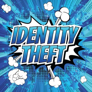 Identity Theft: Will You Be Next?