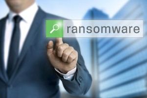 New Ransomware Virus Attacks Apple Computers