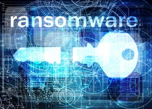 How Do You Combat Ransomware?