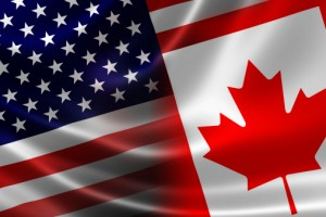 US and Canadian Governments Issue Ransomware Warnings