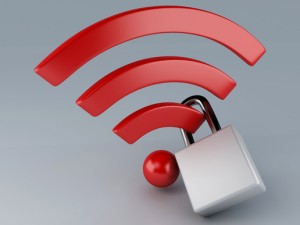 Keep Your Company and Clients Safe: 3 Wi-Fi Security Tips