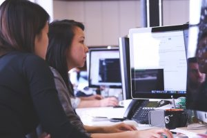 Communicating with Your IT Support Service Provider