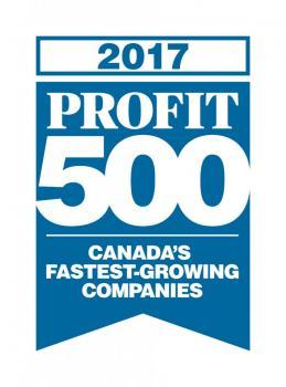 mit consulting profit 500