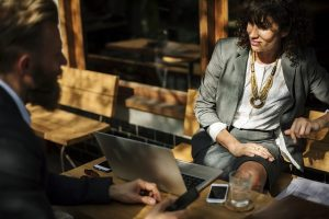 Tech Made Easy with IT Support Services Small Businesses can Count on