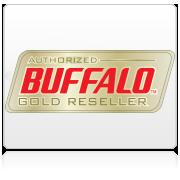 Buffalo Americas