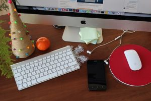 3 Tech Nightmares to Steer Clear of During the Holidays