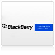 Blackberry Enterprise Partner Program
