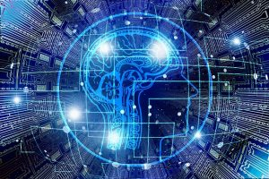 Artificial intelligence: 4 truths CIOs should know