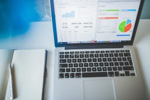 How to Hire the Best Candidate for Your Analytics Position