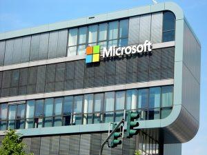 Introduction to GDPR with Microsoft CEO Satya Nadella