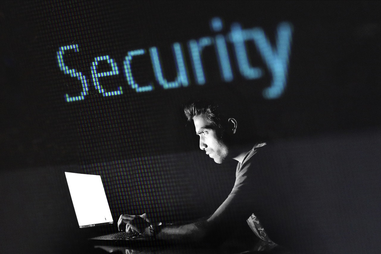network-site-data-security