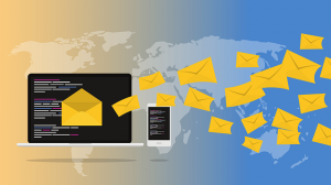 Use These Tricks to Get Rid of Spam Emails Permanently!